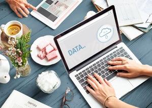 data-the-cloud-storage-information-concept-PS4QUPM