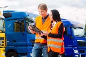 forwarder-front-trucks-depot
