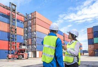 young-logistic-business-people-working-in-logistic-port